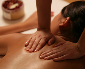 Ayuveda-abhyanga-massage-image