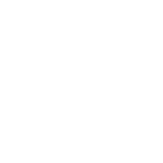 Академия Йоги и Йогатерапии Логотип