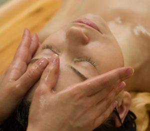 Марма-терапия в Академии Йоги и Йогатерапии Прокуниных
